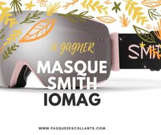 Jeux concours-outdoor smith masque de ski Company Logo, Amazon, Logos, Travel Workout, Day Glow, Quizzes, Female Sports, I Win, Tights