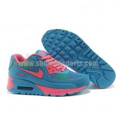 best website f726c 87de9 Find Discount Nike Air Max 90 KPU TPU Womens Blue online or in Footlocker.  Shop Top Brands and the latest styles Discount Nike Air Max 90 KPU TPU  Womens ...