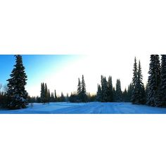 #eyeem#winter#киселевск by ekaterina_chu