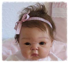 Reborn Puppen