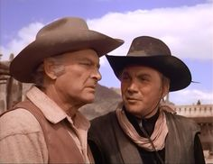 The High Chaparral, created by David Dortort (Bonanza), award-winning TV western. thehighchaparralr... #high chaparral #bonanza #NBC full episodes #high chaparral cast #high chaparral DVD