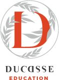 Alain Ducasse Education