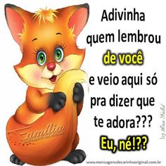 MENSAGENS DE CARINHO: Carinho Portuguese Quotes, Love You Gif, Funny Memes, Humor, Romances, Love Messages, Romantic Quotes, Powerful Quotes, Inspirational Quotes