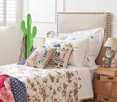 Novedades en Zara Home Kids 2014
