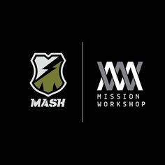 Join us tomorrow at 541 Valencia @missionworkshopsf to have a beer and screen a ride with @mashsf. Starts at 7pm pst.