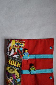 e89c5533fa8d TV Land Messenger Bag Retromercials Jolly Green Giant Tony Tiger Charlie  Tuna