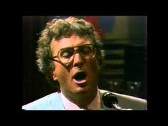 Randy Newman, Life Is Good, Mens Sunglasses, Nyc, Live, Youtube, Style, Musica, Swag