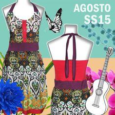 Ss 15, Peplum Dress, Dresses, Fashion, Vestidos, Moda, Fashion Styles, Dress, Fashion Illustrations