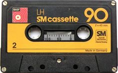 i choose this photo because Ishmael's cassette tapes were the last bit of childhood that he had left and when he joined the army they burned his cassetes. Boombox, Tv Box, Good Old Times, Hit Songs, Mixtape, Childhood Memories, Old School, Cassette Tape, Greek Music