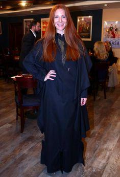 Zdena Imreczeova dress My Style, Dresses, Fashion, Gowns, Moda, Fashion Styles, Dress, Vestidos, Fashion Illustrations