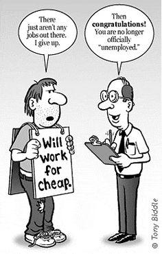 Opportunity cost economics essay topics