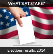 Stake-election results-image.jpg