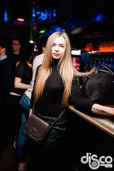 Ночной клуб girls клубы уфы открытые ночные сегодня