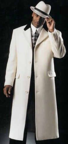 Men's #Fashion: Oh my... XXIOTTI Label Cashmere Blended Top Coat - with or without velvet collar.