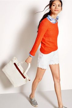 Women's Clothing - Sweaters, Dresses, Shoes, Women's Boots & Skirts - J.Crew Factory