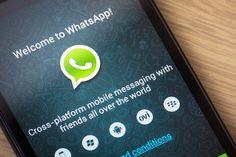 Razões pelas quais os usuários preferenciais whatsapp #baixar_whatsapp , #whatsapp_baixar , #baixar_whatsapp_gratis , #baixar_whatsapp_plus , #whatsapp_messenger : http://www.baixar-whatsapp.com.br/