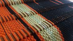 Weaving, Rugs, Home Decor, Farmhouse Rugs, Decoration Home, Room Decor, Loom Weaving, Crocheting, Home Interior Design
