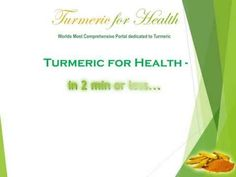 3 Simple Tricks to Effectively Optimize Turmeric for Maximum Bioavailability and Therapeutic PotencyREALfarmacy.com   Healthy News and Information