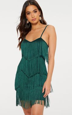 5f9628e91 Dresses | Shop Pretty Dresses for Women Online. Green Dress OutfitGreen  Dress CasualGreen ...