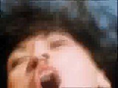 Kaori(Fragrance) - Gedo (1974)