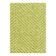 Lowest prices and free shipping on Greenhouse fabrics. Find thousands of designer patterns. Strictly first quality. Item GD-94212. $5 swatches available. Greenhouse Fabrics, Green Fabric, Gd, Swatch, Pattern Design, Free Shipping, Patterns, Home Decor, Block Prints