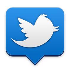 Pay per tweet: nueva forma de publicidad