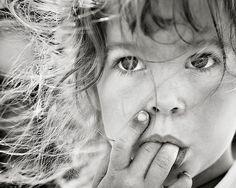 Как фотографировать детей: настройки фотоаппарата и съемка