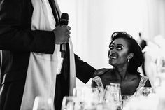 Hurlingham Club Wedding Reception #hurlinghamclub #london #londonphotography   #weddingphotographer #london #londonphotography #weddings #brideontheday #groomontheday  #blackandwhiteweddingphotography #alternativedocumentaryphotographer  #yorkplacestudiosmoments