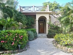 Belize  House vacation rental in Hopkins from VRBO.com! #vacation #rental #travel #vrbo