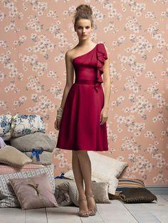 0ca6dbf3d6 modern menyecske ruha - Google keresés Esküvői Ruha, Alkalmi Ruhák, Divat,  Koszorúslányok,