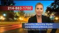 Dallas Injury Lawyer - Funny Videos at Videobash