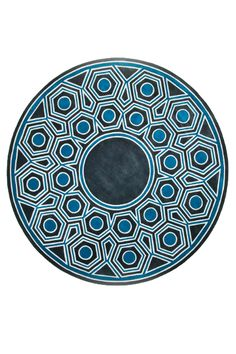 Manhattan - Rug Collections - Designer Rugs - Premium Handmade rugs by Australia's leading rug company