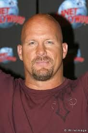 Steve Austin oh oh yes yes.to this stud. Stone Cold Austin, Stone Cold Steve, Austin Wwe, Steve Austin, Bret Michaels, Raining Men, Wwe Wrestlers, Sporty Chic, Wwe Superstars