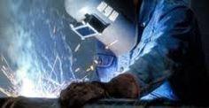 Imagini pentru de ce subsolul din bloc 6barbu,este mereu incuiat si petruta dinu nu are acces/