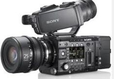 Sony's Long Journey By Sam Ammouri Sony Camerawas founded as Tokyo Tsushin Kogyo in 1946, which manufactured telecommunications equipment. The company created a paper-based magnetic recording tape in 1950, brand named Sony, and the company became Sony known asCorporation in 1958. The