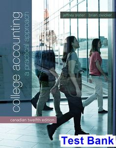 Pdf download feedback control of dynamic systems 7th edition test bank for college accounting a practical approach canadian edition by slater ibsn 9780133747140 2018 test bank and solutions manual fandeluxe Gallery