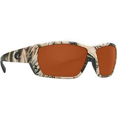 dd8358c20f0 Sport Sunglasses From Amazon     Click image to review more details.Note It  is affiliate link to Amazon.  SportSunglassCollection