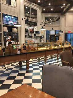 Paul Bakery, Boston: See 88 unbiased reviews of Paul Bakery, rated 4 of 5 on TripAdvisor and ranked #723 of 3,334 restaurants in Boston.