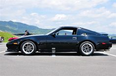 300zx WANT :) :)