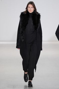 Costume National AW 2014/15