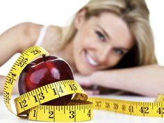 ¿Por qué subes de peso? Lee nuestra nota y descubre qué haces mal.