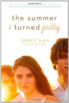 The Summer I Turned Pretty by Jenny Han,http://www.amazon.com/dp/1416968296/ref=cm_sw_r_pi_dp_ORd5sb0JYQ2CE5WV