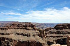 Grand Canyon West Rim  More info: http://teatimeinwonderland.co.uk/lang/en/2014/06/07/roadtrip-usa-grand-canyon-west