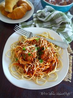 Frank Sinatra Spagetti sauce and meatballs Spagetti Sauce, Spaghetti And Meatballs, Spagetti And Meatball Recipe, Sicilian Spaghetti Sauce Recipe, Italian Meatballs, Pork Meatballs, Spaghetti Bolognese, Spaghetti Squash, Meatball Recipes