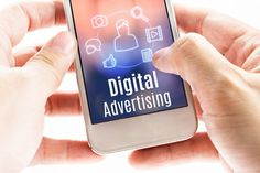 Affordable Mobile Marketing and Promotion Services. Find a mobile advertising expert for hire, outsource your mobile marketing and promotion activities remotely online Marketing Mobile, Digital Marketing Trends, Internet Marketing, Online Marketing, Content Marketing, Marketing News, Marketing Plan, Business Marketing, Business Tips