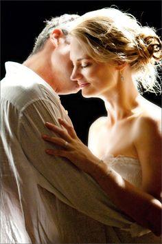 Visionari Destination Wedding Photography, Photographer - love the lighting!