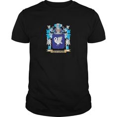 Gershman Coat of Arms - Family Crest