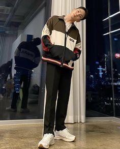 Shinee Jonghyun, Lee Taemin, K Pop, Kim Kibum, Daegu, My Music, Canada Goose Jackets, Rapper, Winter Jackets