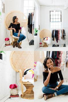 Brand Stories Arika Michigan Personal Stylist by Tifani Lyn Marca Personal, Personal Branding, Photography Editing, Lifestyle Photography, Business Portrait, Photographer Branding, Brand Story, Photoshoot Inspiration, Personal Stylist
