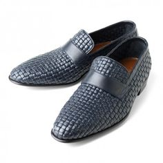 388a3c42b81 62 Best Distinguished Men s shoes images